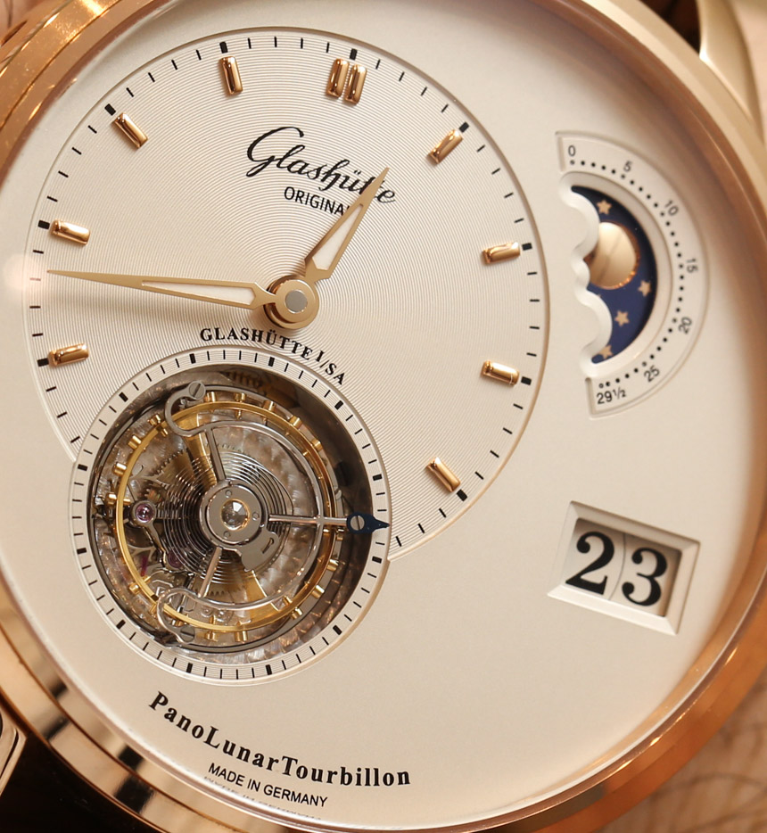 Glashutte-Original-PanoLunar-Tourbillon-17