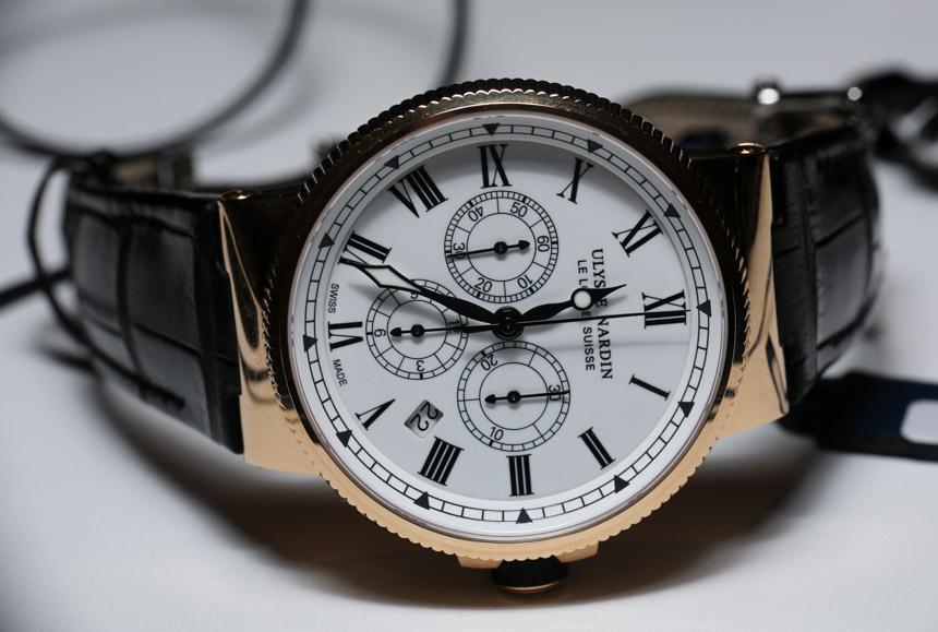 Ulysse-Nardin-Manufacture-Chronograph-watches-10