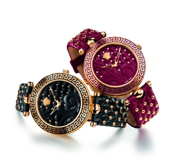 Versace-Vanitas-watches-600x540