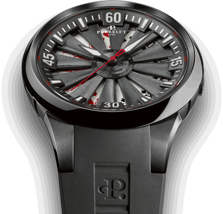 turbine5-watch