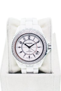 Chanel-J-12-Ceramic-with-diamond-bezel-38mm-H0969-200x300
