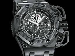 Audemars-Piguet-Survivor-Watches