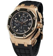 Audemars_Piguet_Royal_Oak_Offshore_Juan_Pablo_Montoya_Watch_1