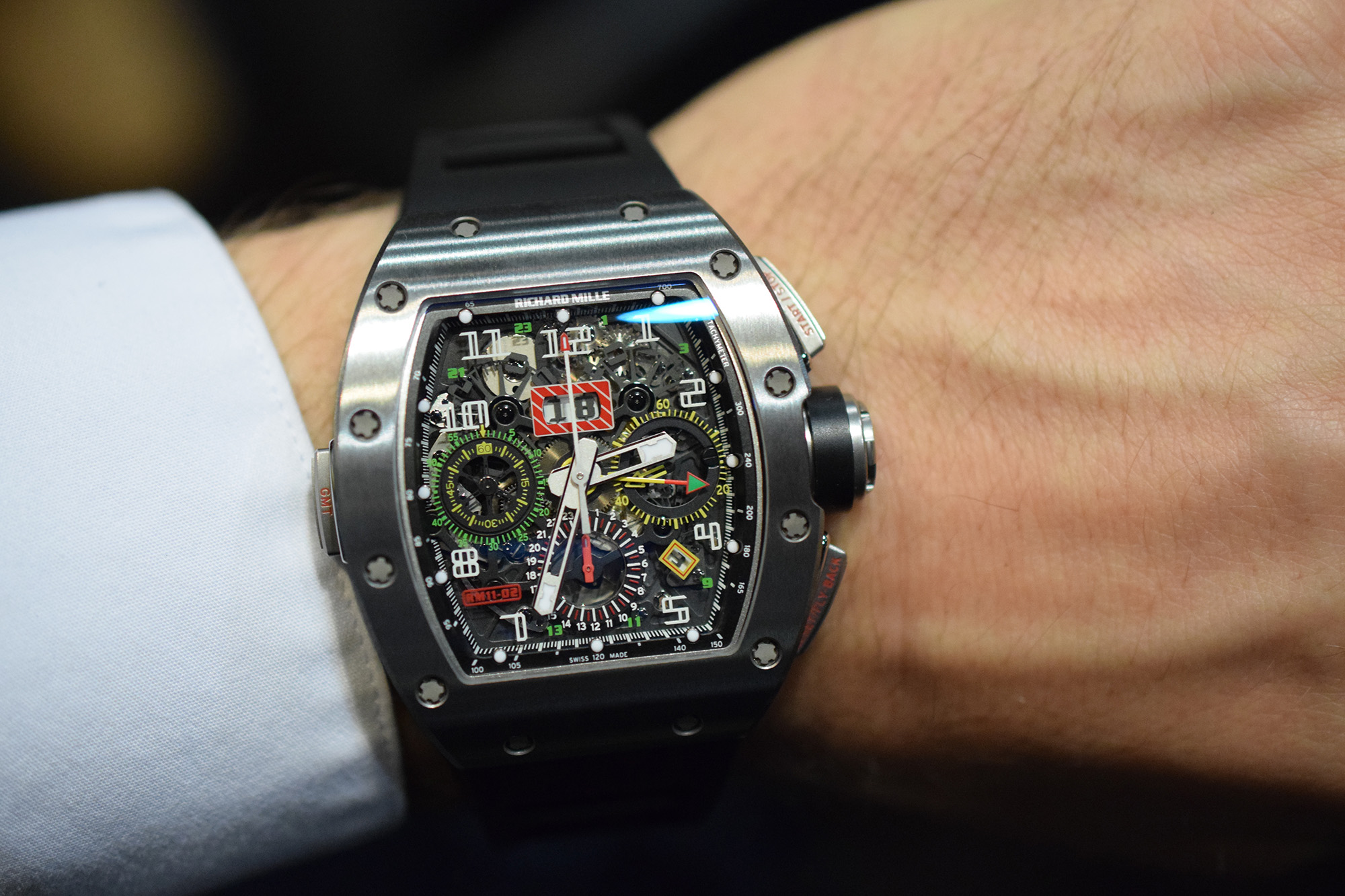 richard-mille-rm-11-02-flyback-chronograph-wristshot
