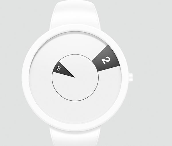 Design-Watches