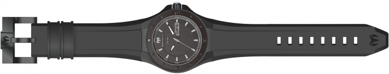 TechnoMarine night vision watch No. TM-115168