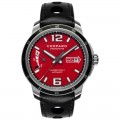 Stunning Chopard Special Classic Race Edition Watch