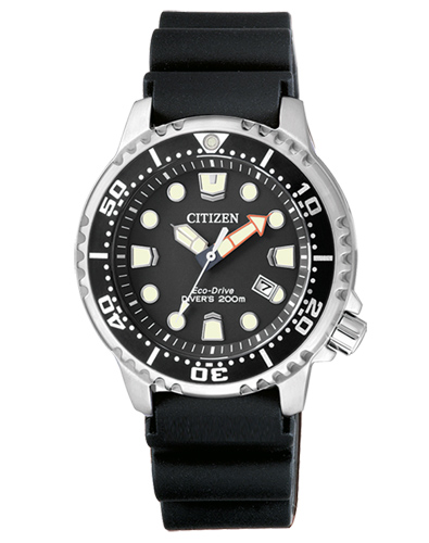 citizen-ladies-promaster-ep6050-17e