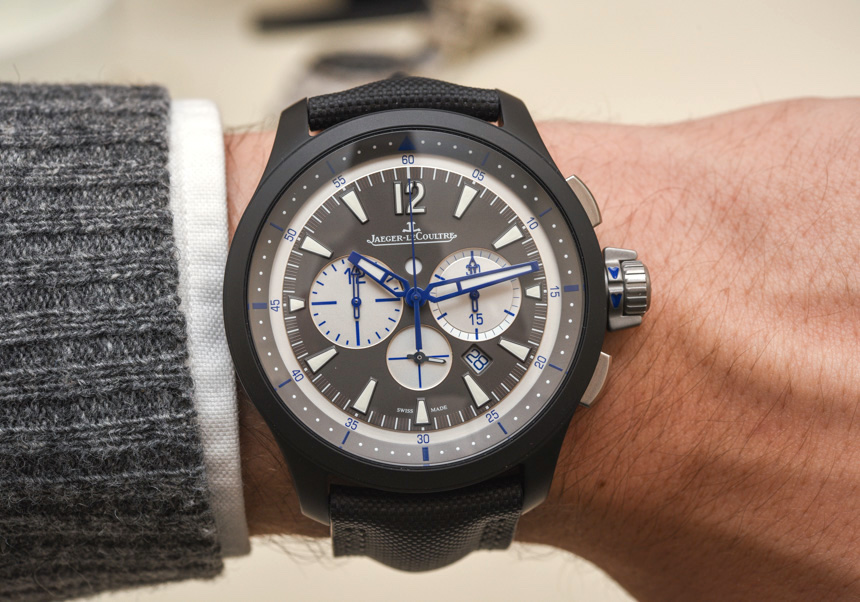 jaeger-lecoultre-master-compressor-chronograph-ceramic-46mm-ablogtowatch-01