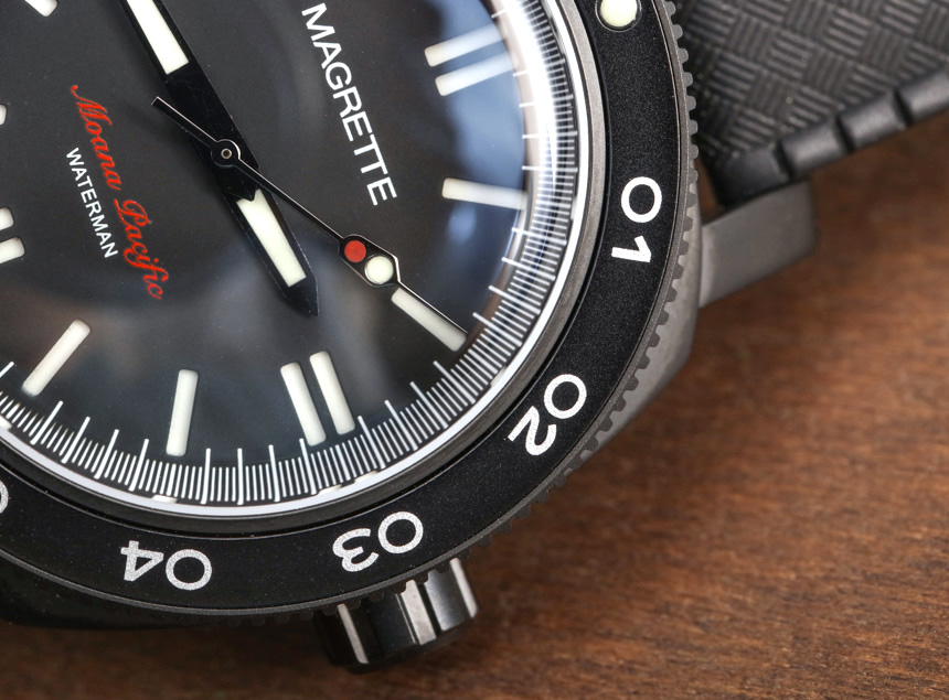 magrette-moana-pacific-waterman-ablogtowatch-02