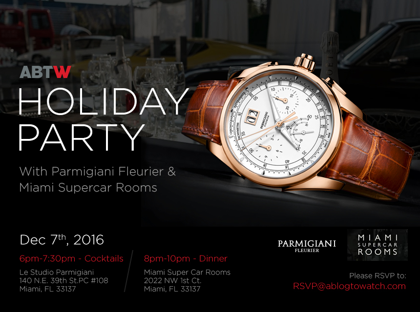 parm_dec2015-event