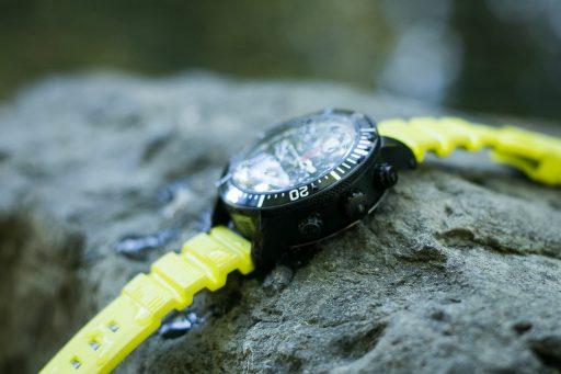 timex-iq-adventure-series-depth-gauge-review-2-min-512x341