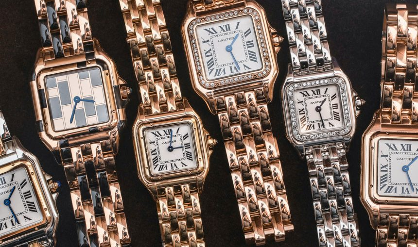 Cartier-Panthere-De-Cartier-aBlogtoWatch-14