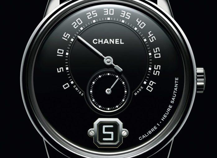 Chanel-Monsieur-watch-platinum-2017-3-698x1024