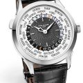 Reference 5230 World Time