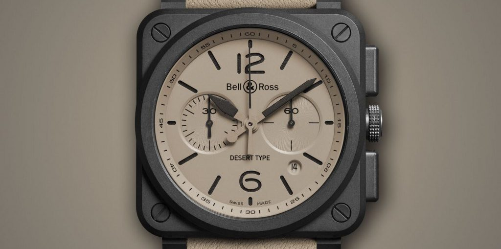 Bell-Ross-BR03-94-Chronograph-Desert-Type-Ceramic-Sandwich-dial-Military-Pre-Baselworld-2016-4