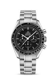 Omega-watch