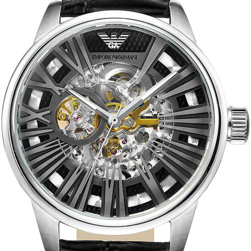 best-skeleton-watch