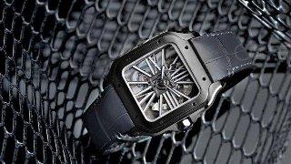 black-best-watch.jpg