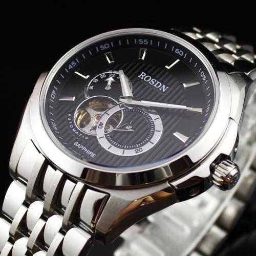 black-skeleton-for-watch