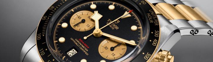 gold-watch-1