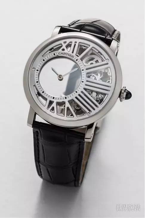 white-beautiful-for-watch