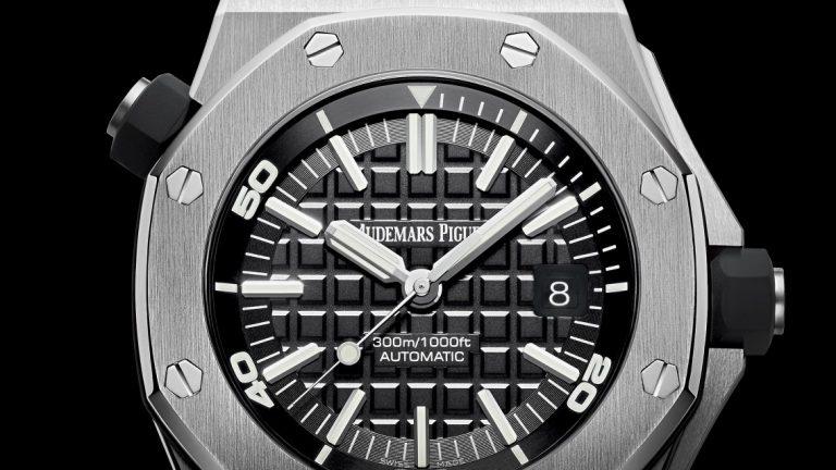 Audemars-Piguet-watch